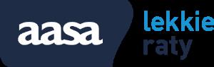 aasapolska.pl logo