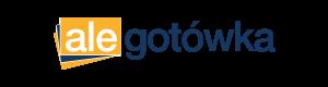 alegotowka.pl logo