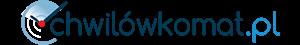 chwilowkomat.pl logo