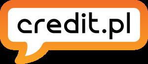 credit.pl logo
