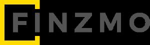 finzmo.pl logo