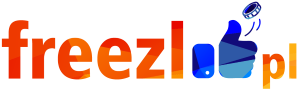 freezl.pl logo