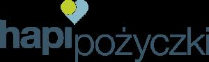 hapipozyczki.pl logo