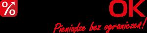 kredytok.pl logo