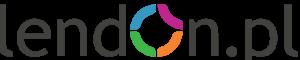 lendon.pl logo