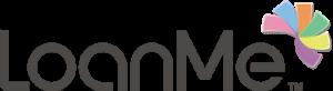loanme.pl logo