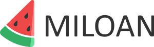 miloan.pl logo