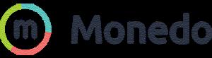 monedo.pl logo