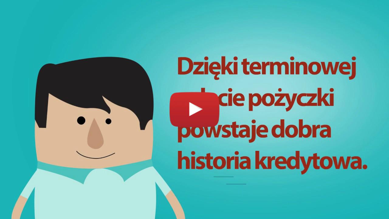 Pozycki365.pl