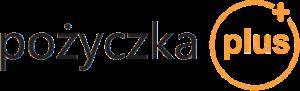pozyczkaplus.pl logo