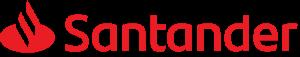 santanderconsumer.pl logo