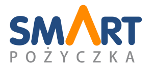 smartpozyczka.pl logo