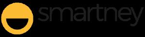 smartney.pl logo