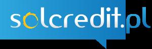 solcredit.pl logo