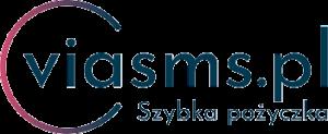 viasms.pl logo