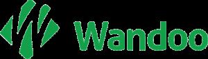 wandoo.pl logo