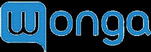 wonga.pl logo